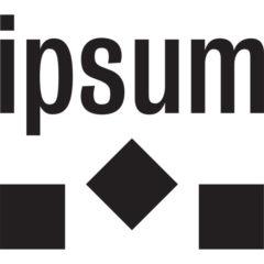 ipsum.at